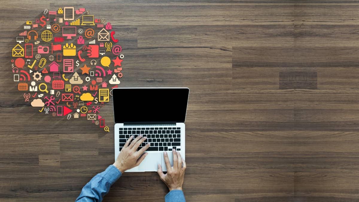 consejos-de-marketing-digital-15-para-aplicar-en-tu-negocio
