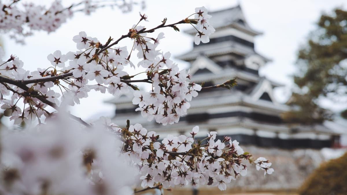 El mejor país para emprender JAPON