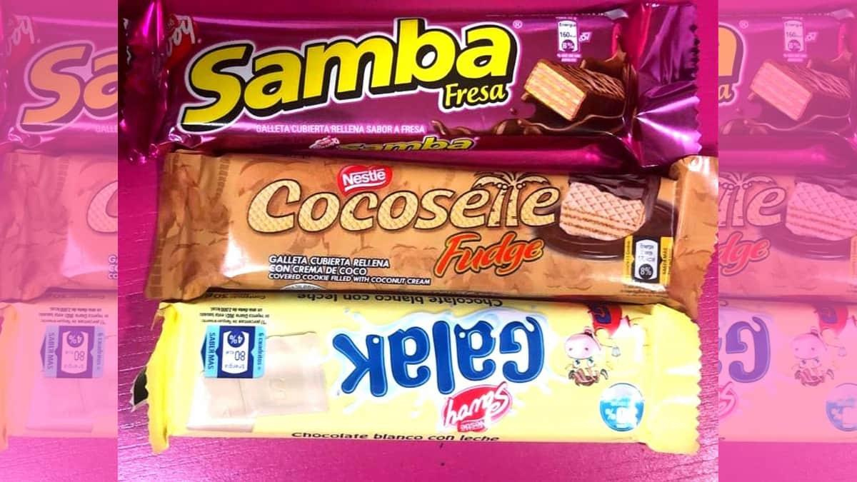 savoy-samba-cocosette-fudge-galak