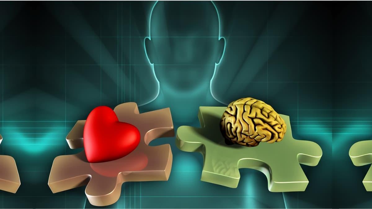 inteligencia-emocional trampas-emocionales-en-el-ambito-financiero