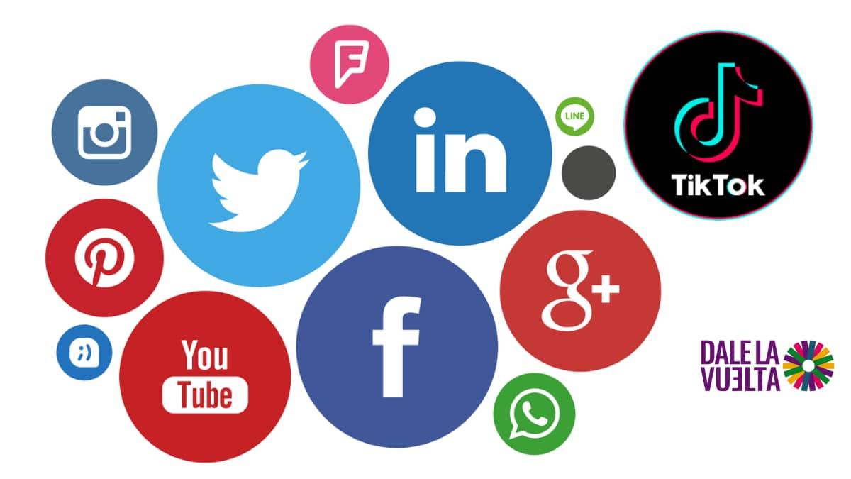 descargar-la-informacion-de-tus-redes-sociales
