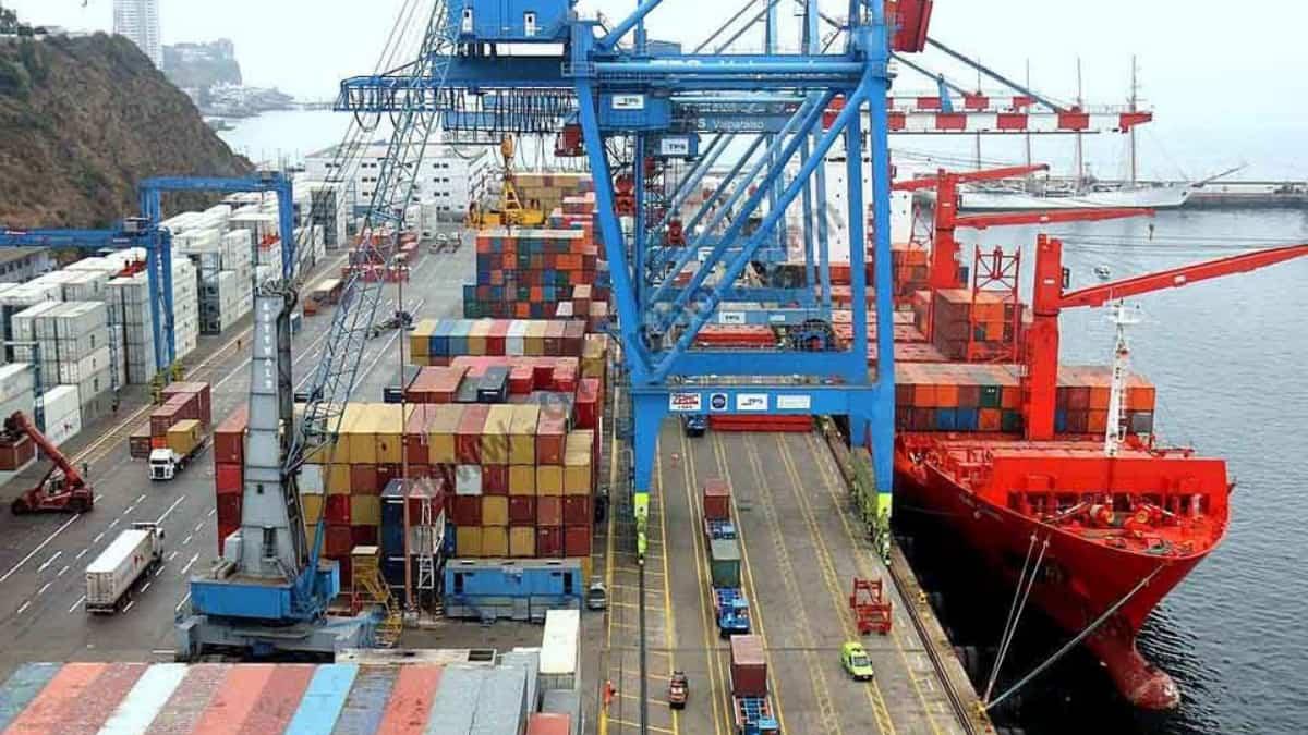 importaciones de casi 600 productos ya no estarán exoneradas de impuestos