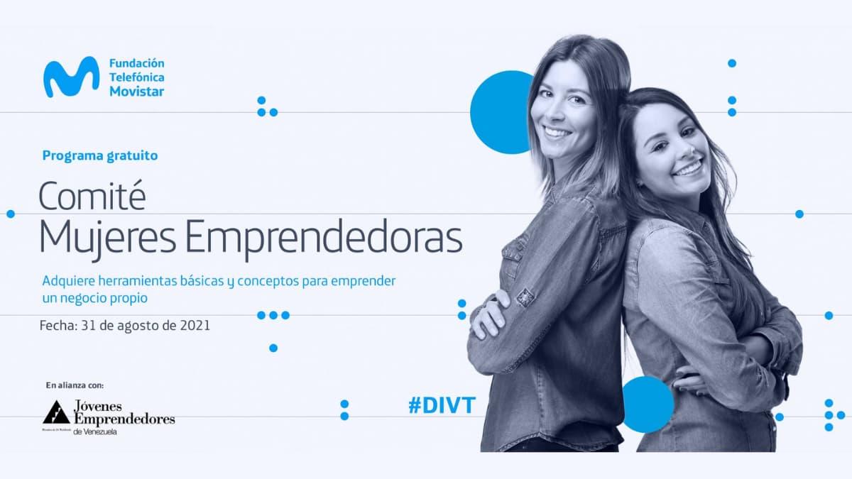 fundacion-telefonica-movistar-fomenta-el-empoderamiento-femenino-con-el-taller (1)