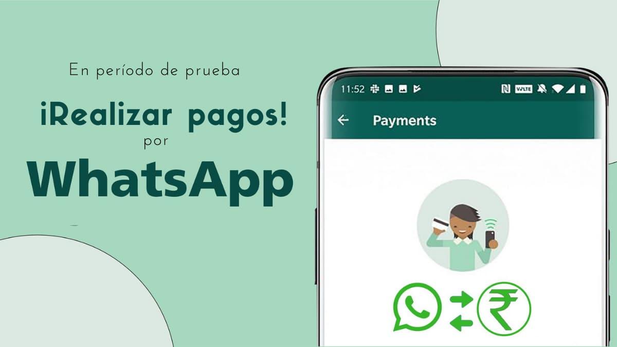 pruebas-de-pagos-por-whatsapp