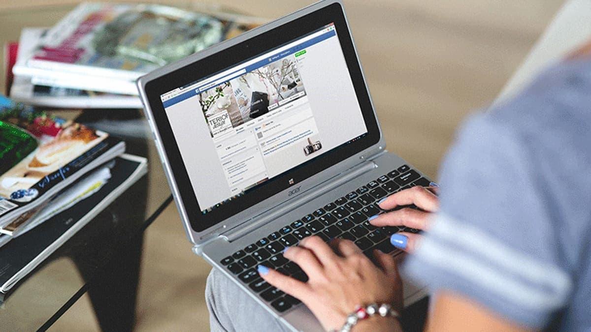 siete-claves-para-una-estrategia-de-servicio-al-cliente-en-redes-sociales