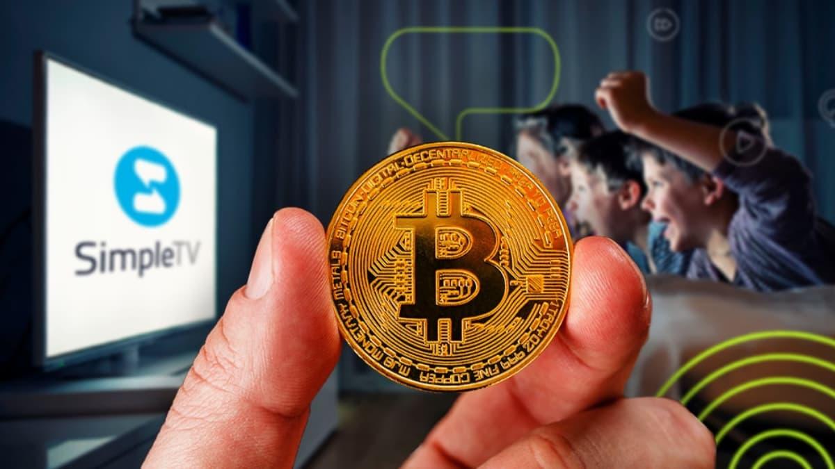 simple-tv-acepta-bitcoin