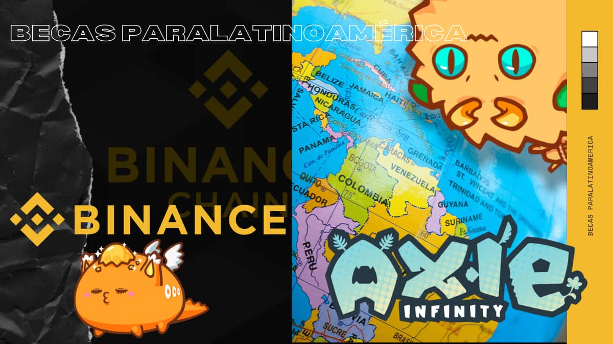 Axie-Infinity-Venezuela-Reserve-1