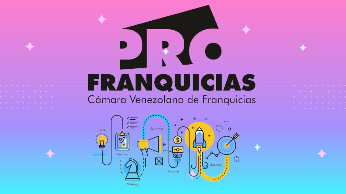 microfranquicias en venezuela